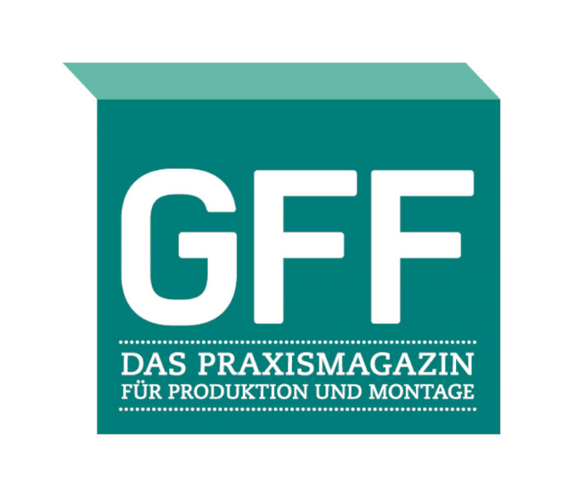 media/image/buchempfehlungen_gff-logo.jpg