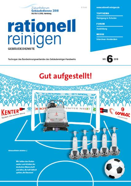 cover_rationell-reinigen_6/2018