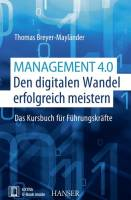 cover_management-4.0_digitaler-wandel