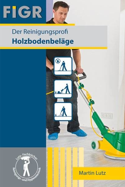 cover_Der_Reinigungsprofi