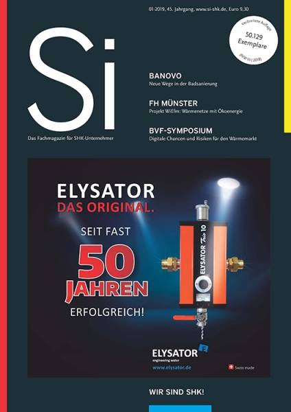 cover_si-shk_1/2019