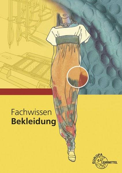 cover_Fachwissen_Bekleidung