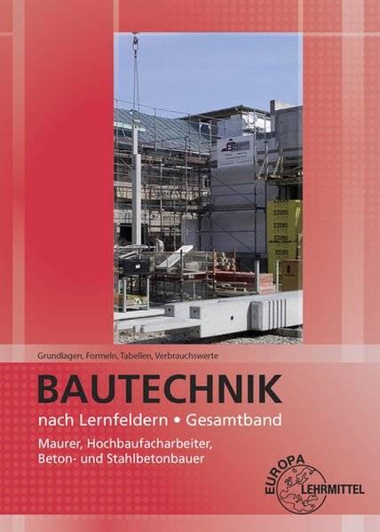 cover_Grundlagen,_Formeln,_Tabellen,_Verbrauchswerte