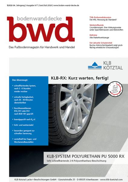 cover_bwd_6-7/2018