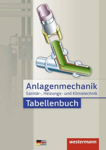 cover_Anlagenmechanik_/_Anlagenmechanik_für_Sanitär-,_Heizungs-_und_Klimatechnik