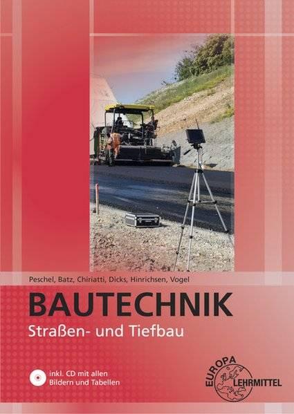 cover_Straßen-_und_Tiefbau