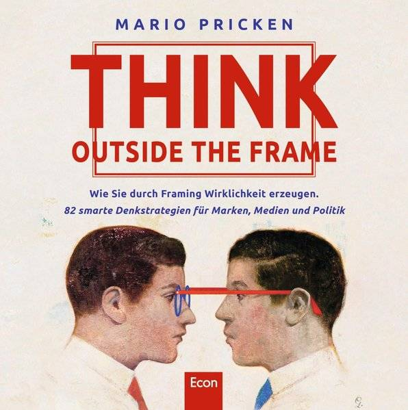 cover_Think_Outside_the_Frame