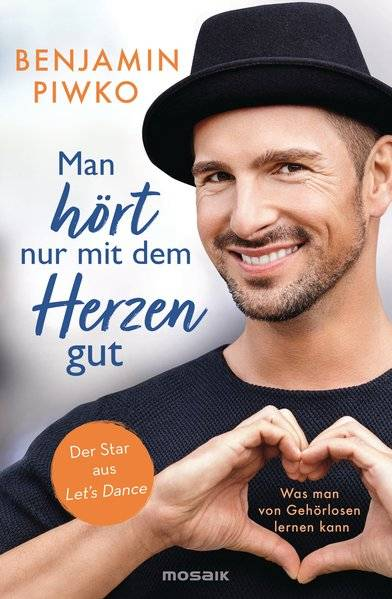 cover_Man_hört_nur_mit_dem_Herzen_gut
