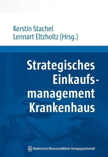 cover_Strategisches_Einkaufsmanagement_Krankenhaus