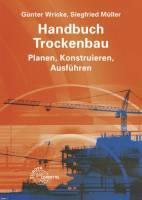 cover_Handbuch_Trockenbau