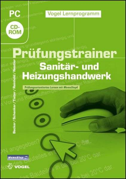 cover_Prüfungstrainer_Sanitär-_und_Heizungshandwerk