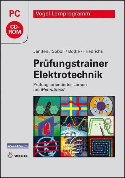 cover_Prüfungstrainer_Elektrotechnik