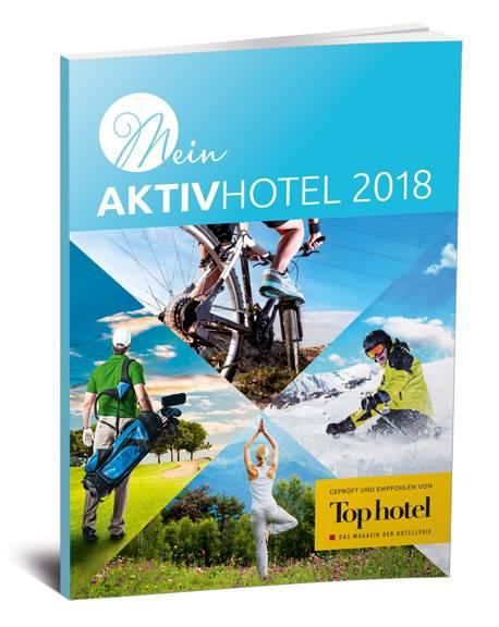 cover_mein-aktivhotel_2018
