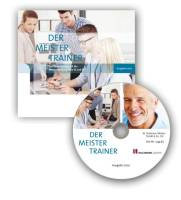 cover_Der_MeisterTrainer