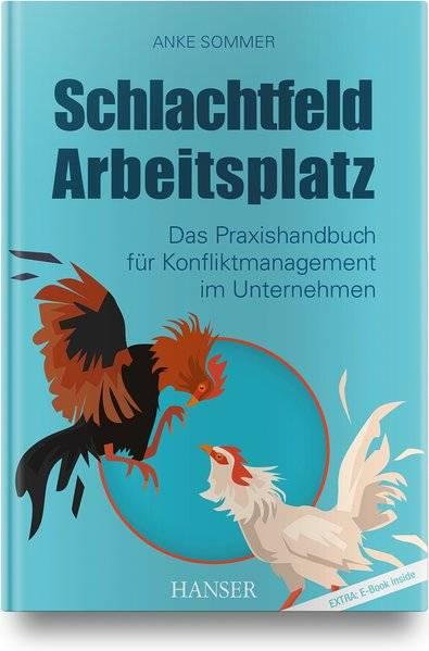cover_Schlachtfeld_Arbeitsplatz