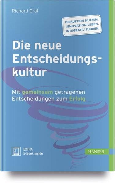 cover_Die_neue_Entscheidungskultur