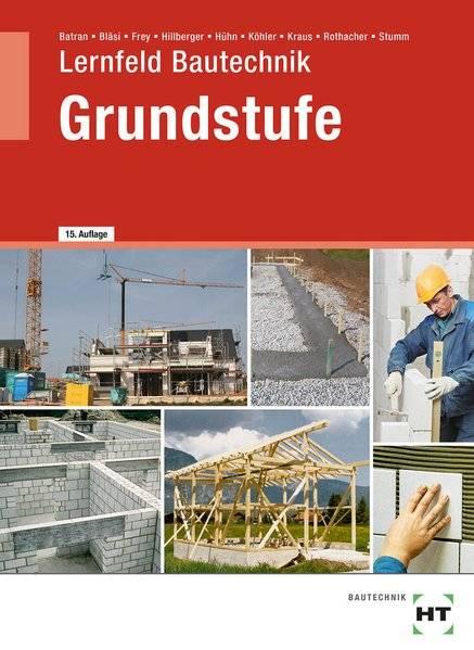 cover_Lernfeld_Bautechnik_Grundstufe