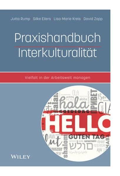 cover_Praxishandbuch_Interkulturalität