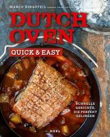 cover_Dutch_Oven_quick_&_easy