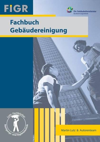 cover_Fachbuch_Gebäudereinigung