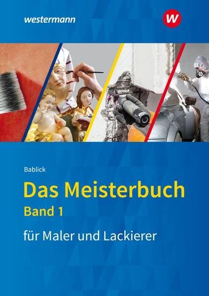 cover_Das_Meisterbuch_für_Maler_/_-innen_und_Lackierer_/_-innen_/_Das_Meisterbuch_für_Maler_und_Lackierer