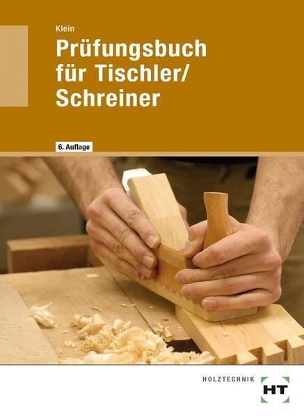 cover_Prüfungsbuch_für_Tischler/Schreiner