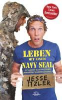 cover_Leben_mit_einem_Navy_Seal
