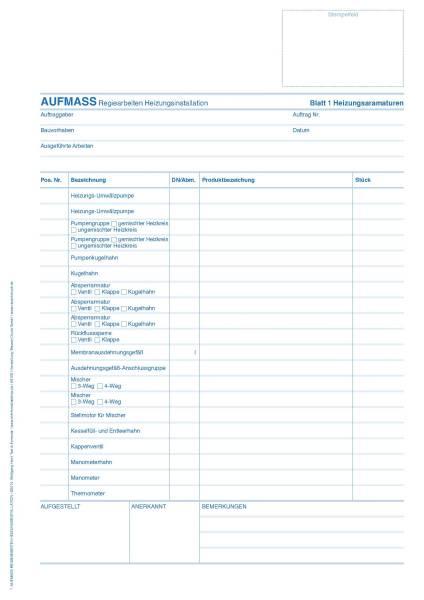 produktbild_handwerktimer-meistertimer_shk_aufmass-heizungsinstallation-1
