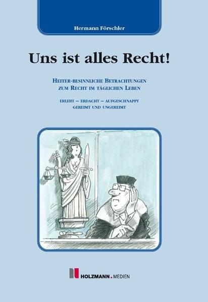 cover_Uns_ist_alles_Recht