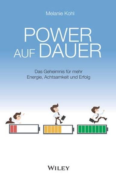 cover_Power_auf_Dauer