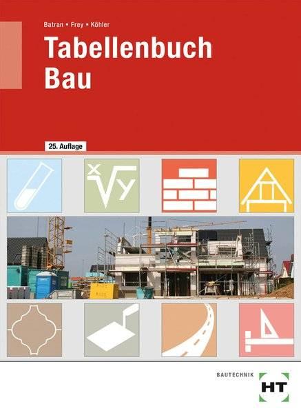 cover_Tabellenbuch_Bau