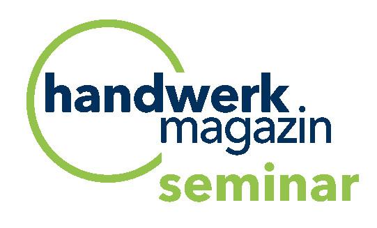 media/image/hm_seminar.jpg