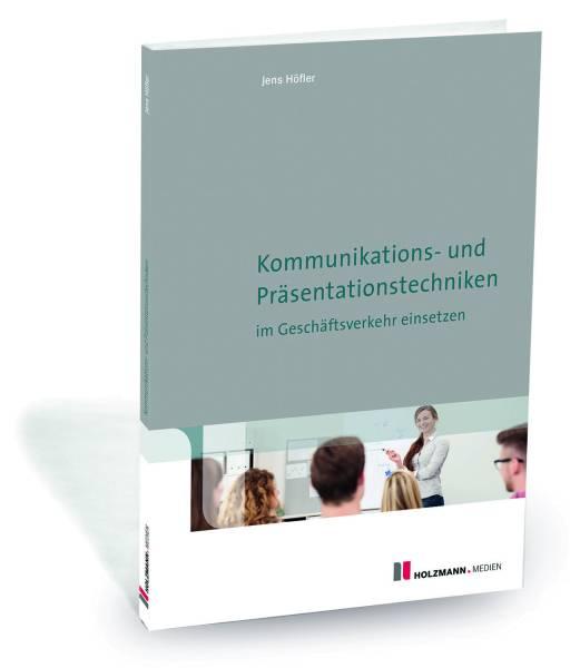 cover_kommunikations-und-praesentationstechniken