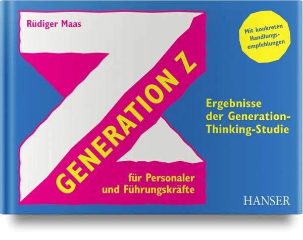 cover_Generation_Z_für_Personaler_und_Führungskräfte