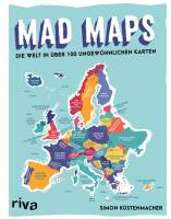 cover_Mad_Maps