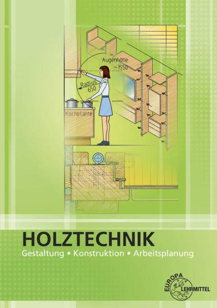 cover_Holztechnik_Gestaltung,_Konstruktion_und_Arbeitsplanung
