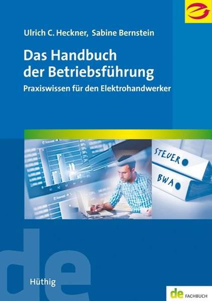 cover_Das_Handbuch_der_Betriebsführung