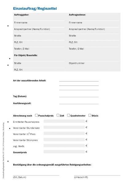 produktbild_handwerktimer-meistertimer_gebaeudereiniger_einzelauftrag-regiezettel