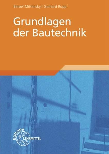 cover_Grundlagen_der_Bautechnik