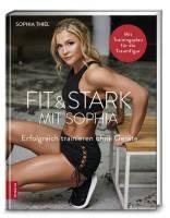 cover_Fit_&_stark_mit_Sophia