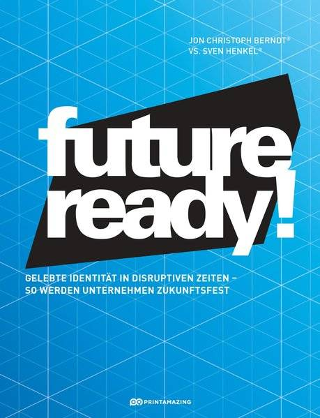 cover_Future-ready!