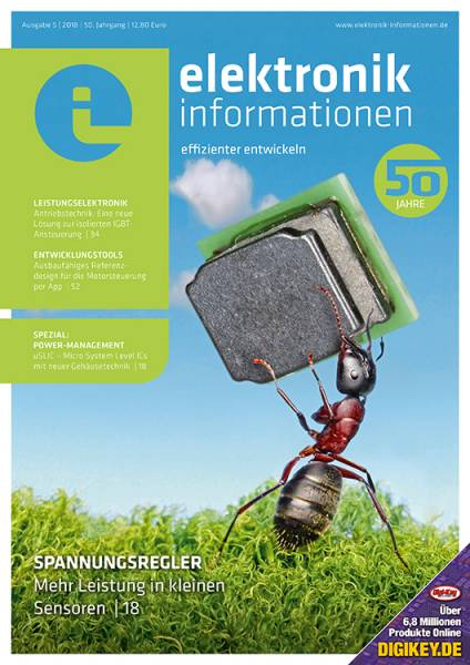 cover_elektronik-informationen_5/2018