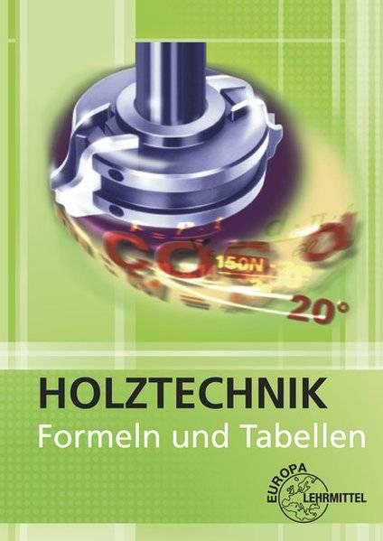 cover_Formeln_und_Tabellen