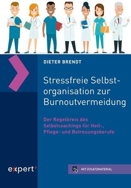 cover_Stressfreie_Selbstorganisation_zur_Burnoutvermeidung