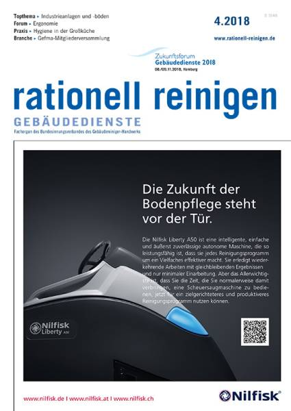 cover_rationell-reinigen_4/2018