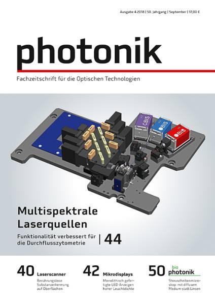 cover_photonik_4/2018