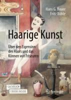 cover_Haarige_Kunst
