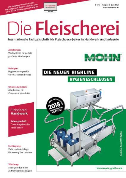 cover_die-fleischerei_6/2018