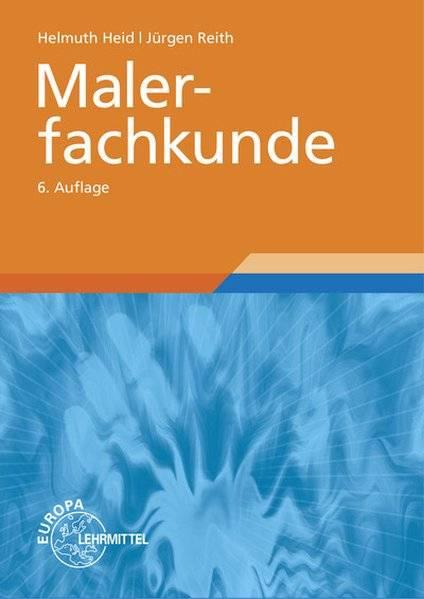 cover_Malerfachkunde