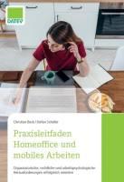 cover_Praxisleitfaden_Homeoffice_und_mobiles_Arbeiten